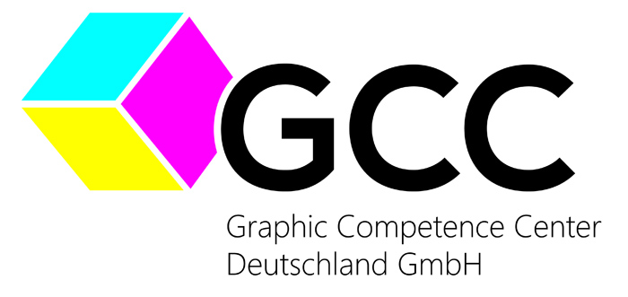 Graphic Competence Center Deutschland GmbH