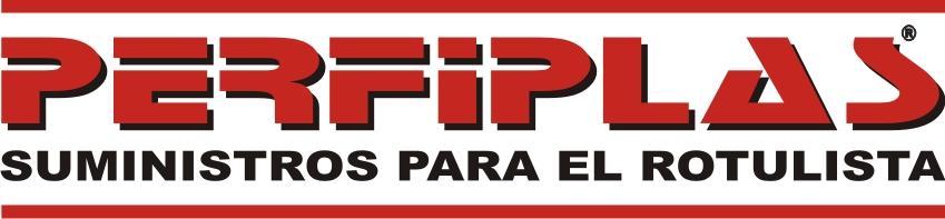 Perfiplas Sevilla - Perfiplas Sevilla