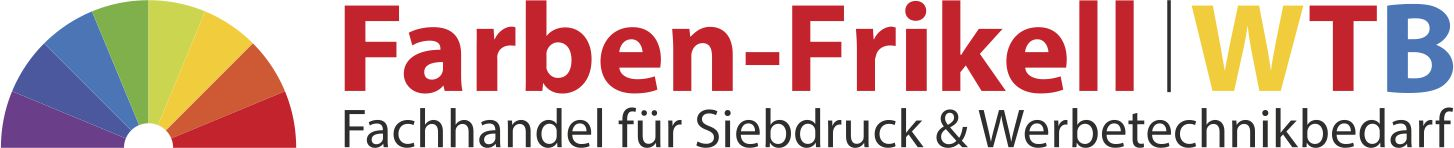 Farben-Frikell GmbH & Co. KG