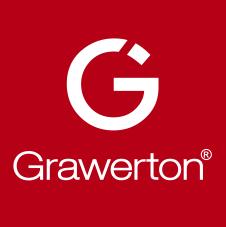 GRAWERTON