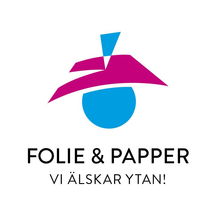 Folie & Papper Sweden AB