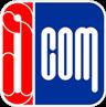 iCOM Ltd.