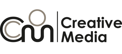 Creative Media Maroc