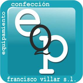 EQUIPAMENTOS Y CONFECCIONES FCO. VILLAR SL