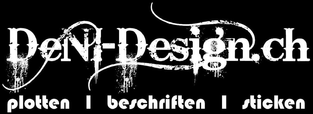 Dettkebigboldbetter DeNi - Design
