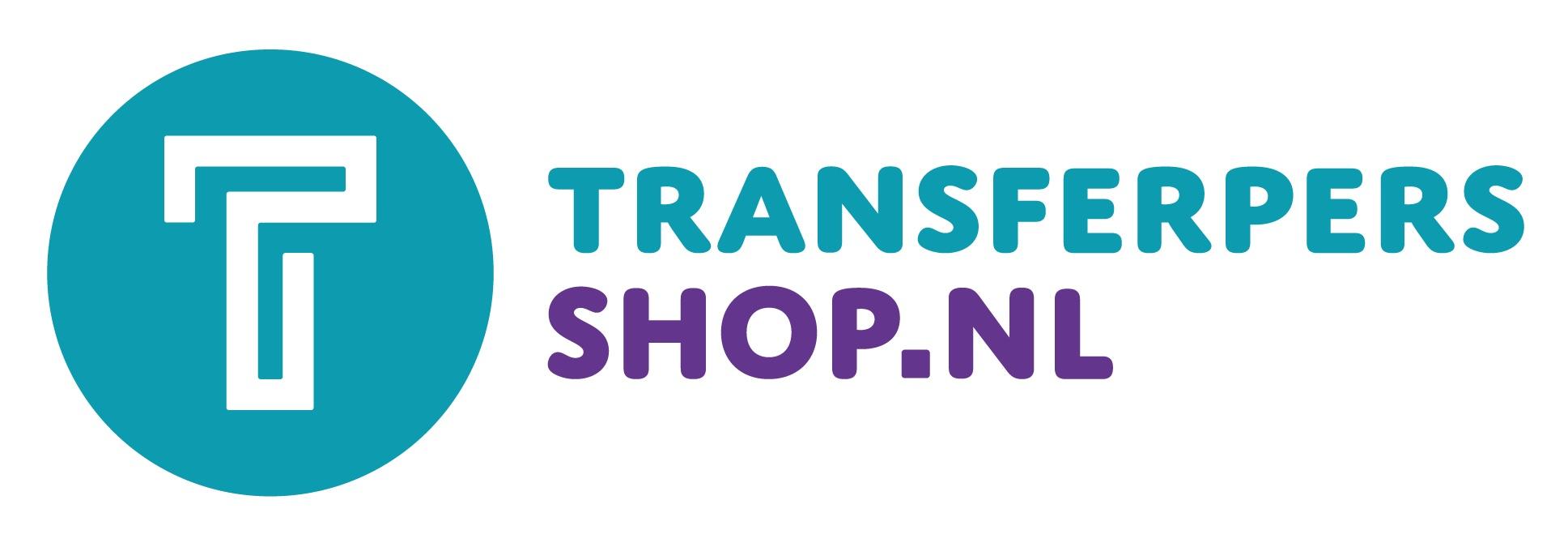 Transferpersshop.nl