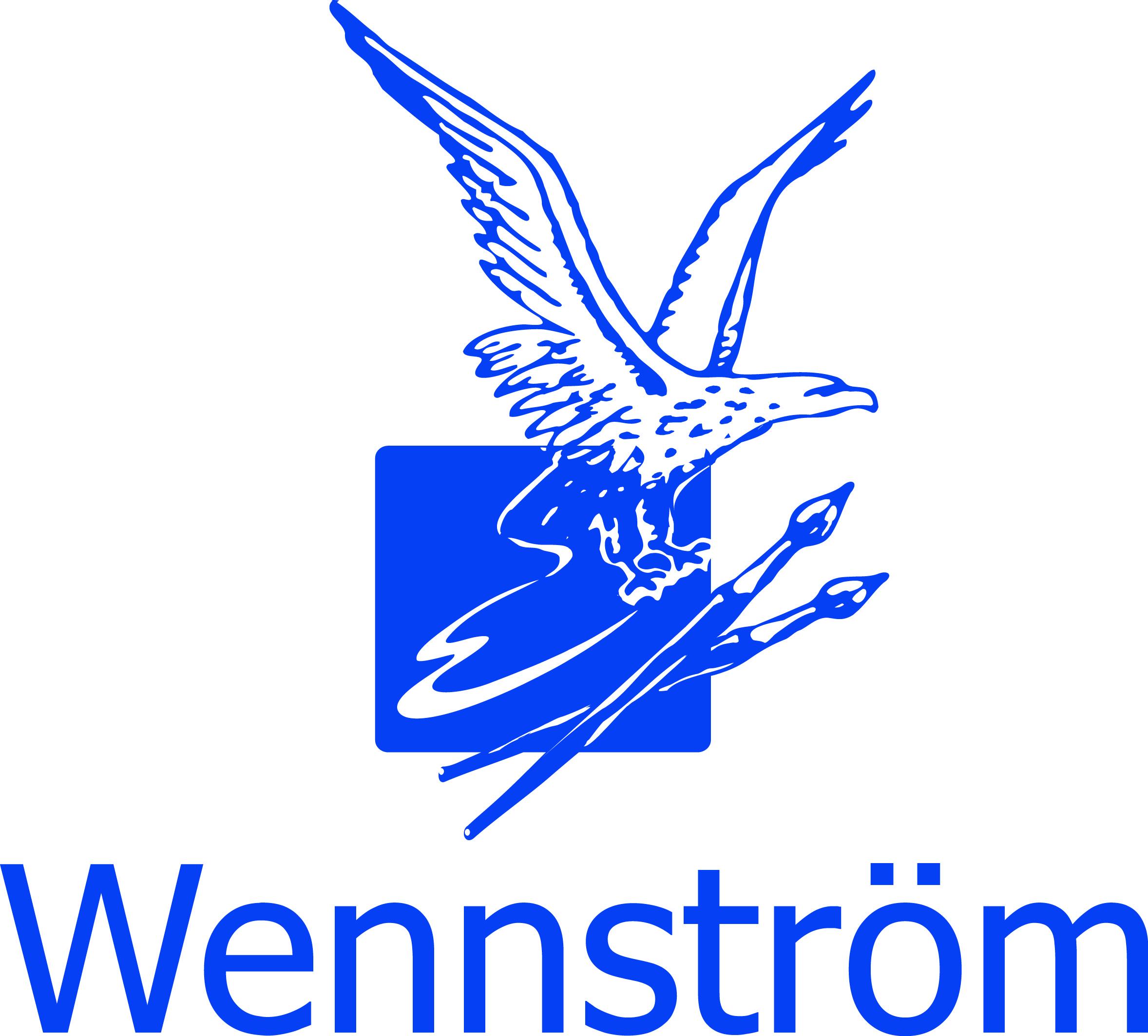 A. Wennström Oy
