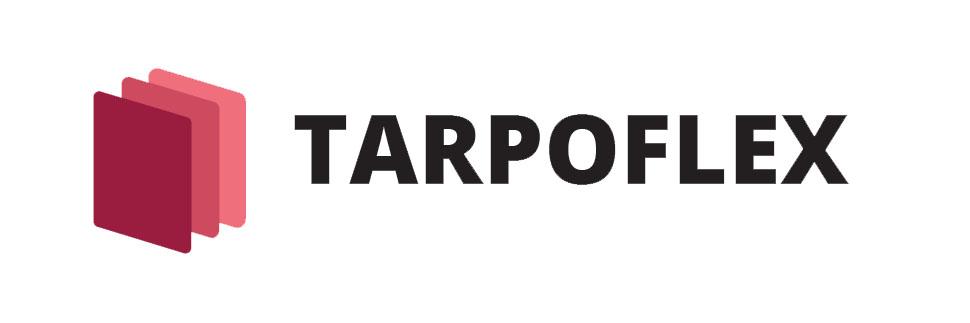 Tarpoflex