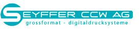 Seyffer CCW AG