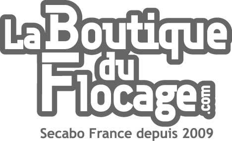 Flocolla -la boutique du flocage