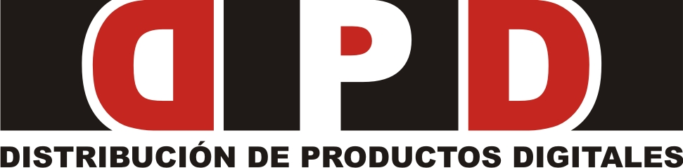 DPD Madrid - DPD Murcia