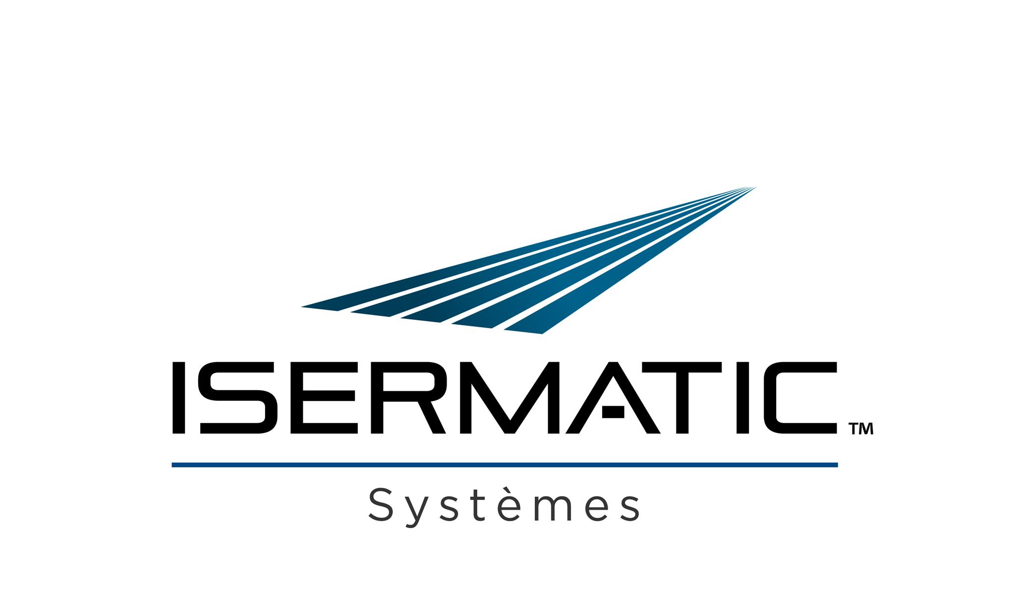 ISERMATIC SYSTEMES