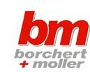 Borchert + Moller GmbH u. Co.KG
