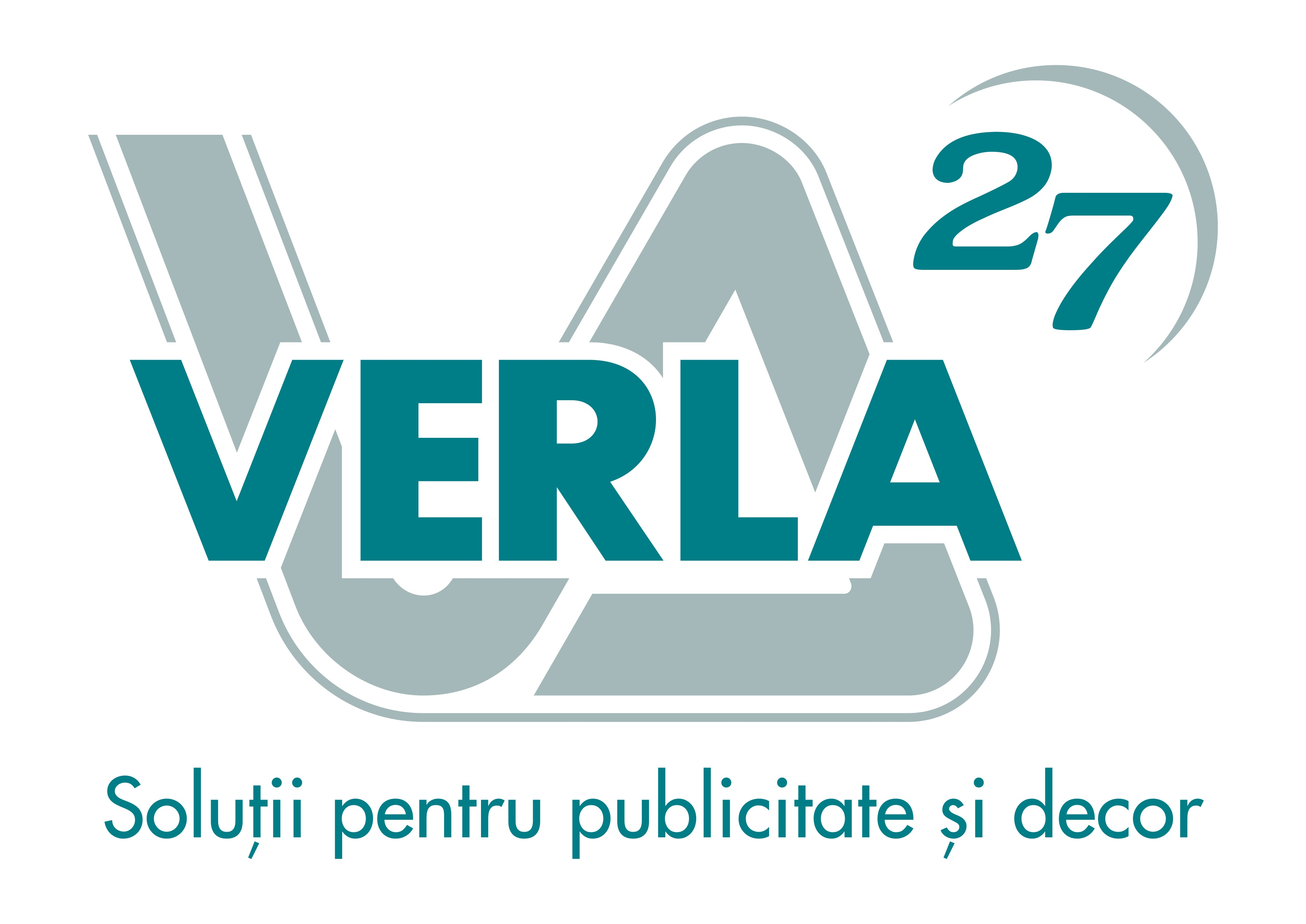 VERLA SRL