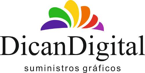 DICANDIGITAL, S.L.