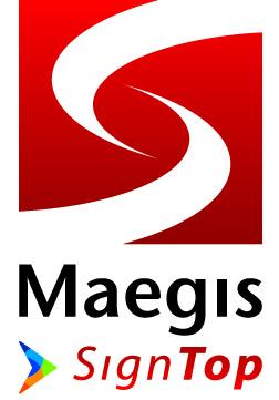 Maegis BV