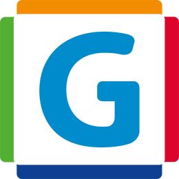 Gabler Druck- und Werbetechnikbedarf GmbH