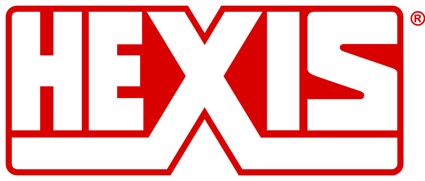 Hexis UK Ltd
