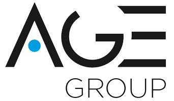JSC  A.G.E. GROUP