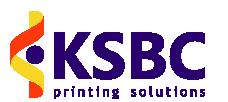 KSBC International Ventures Limited