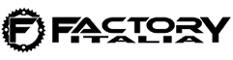 Factoryitalia.com Srl