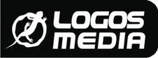 Logos Media Sp.z o.o.