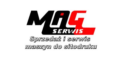MAG-SERWIS Maciej Gołąbek