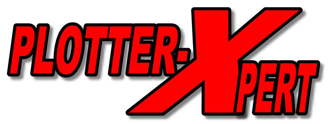 Plotter-Xpert.de