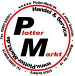 Plotter-Markt.de