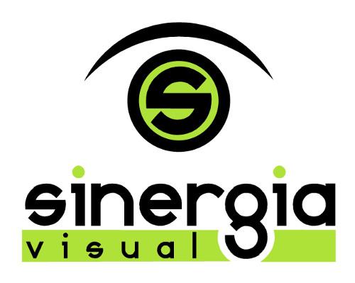 Sinergia Visual