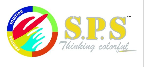 S.P.S Printing Solution Kft