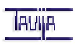 TAVIJA d.o.o.