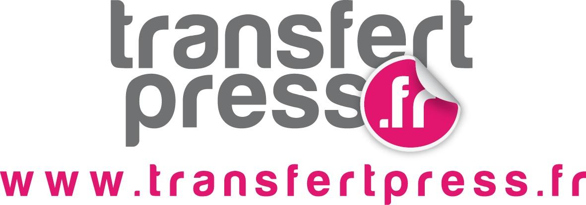Transfertpress.fr